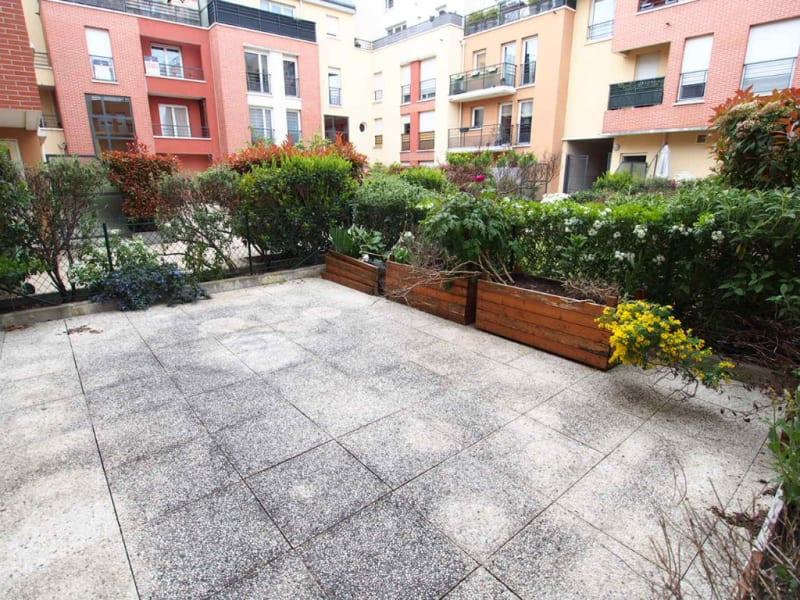 Revenda apartamento Conflans sainte honorine 310000€ - Fotografia 12