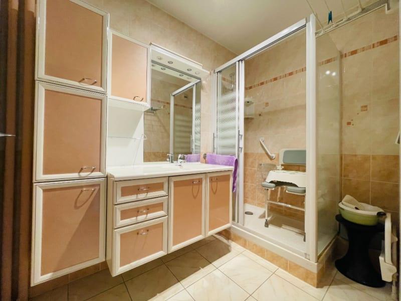 Sale apartment Conflans sainte honorine 222600€ - Picture 3