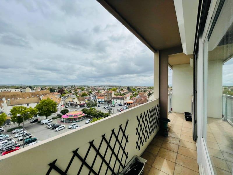Sale apartment Conflans sainte honorine 222600€ - Picture 4