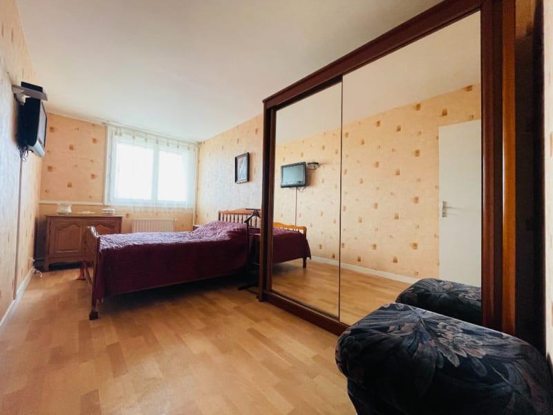 Sale apartment Conflans sainte honorine 222600€ - Picture 5