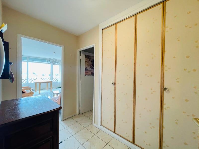 Sale apartment Conflans sainte honorine 222600€ - Picture 8
