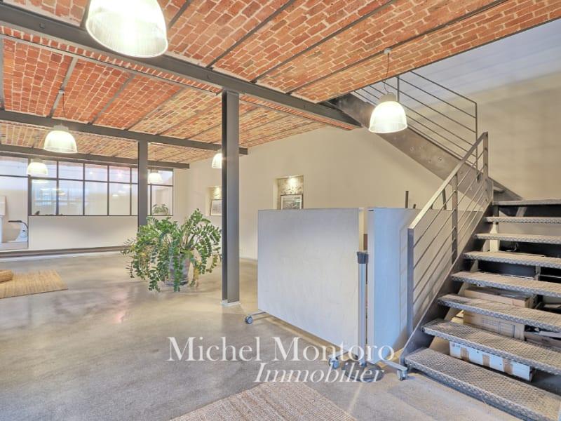 Venta  casa Saint nom la breteche 919000€ - Fotografía 3