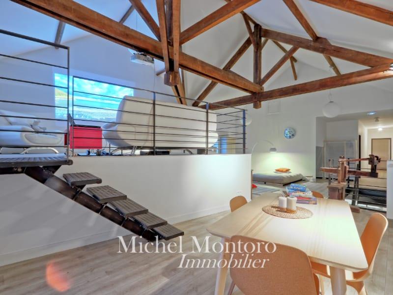 Venta  casa Saint nom la breteche 919000€ - Fotografía 9