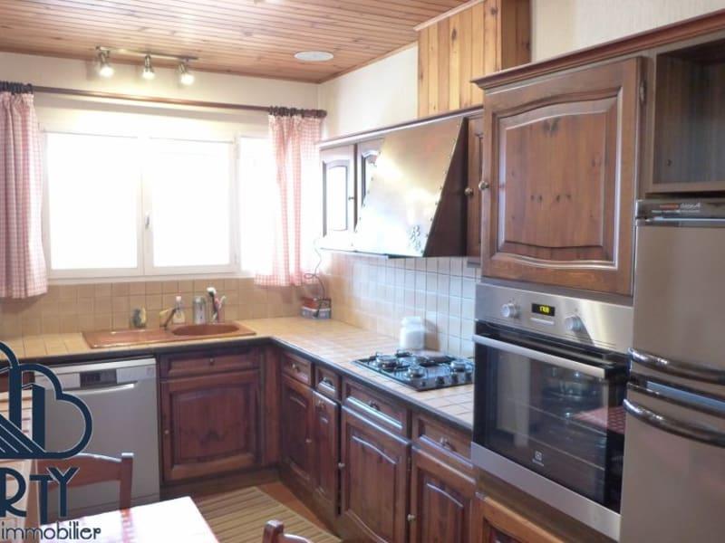 Revenda casa Trappes 286200€ - Fotografia 5