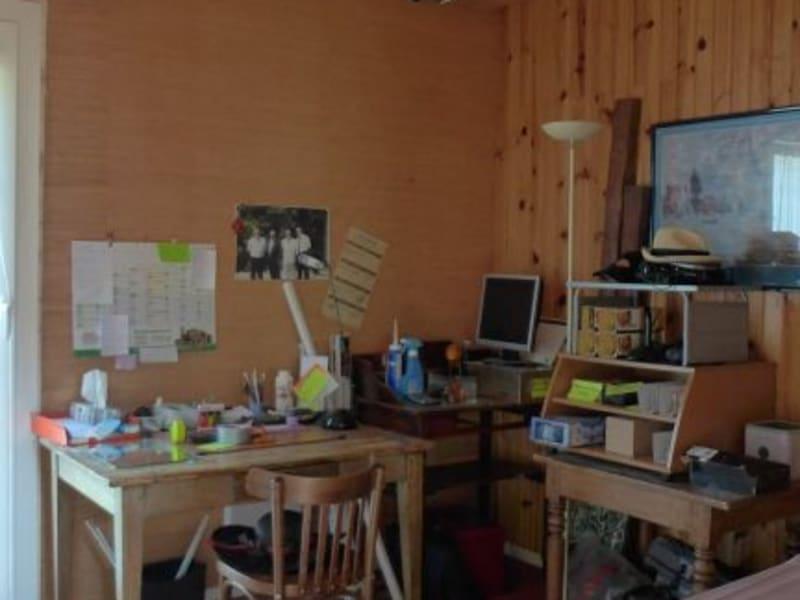 Revenda casa Trappes 286200€ - Fotografia 10