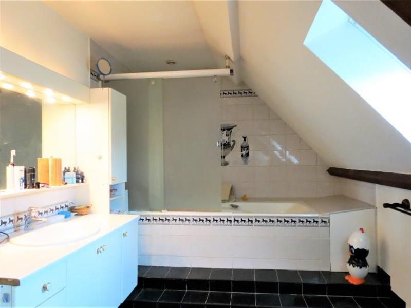Vente maison / villa St prix 679000€ - Photo 11