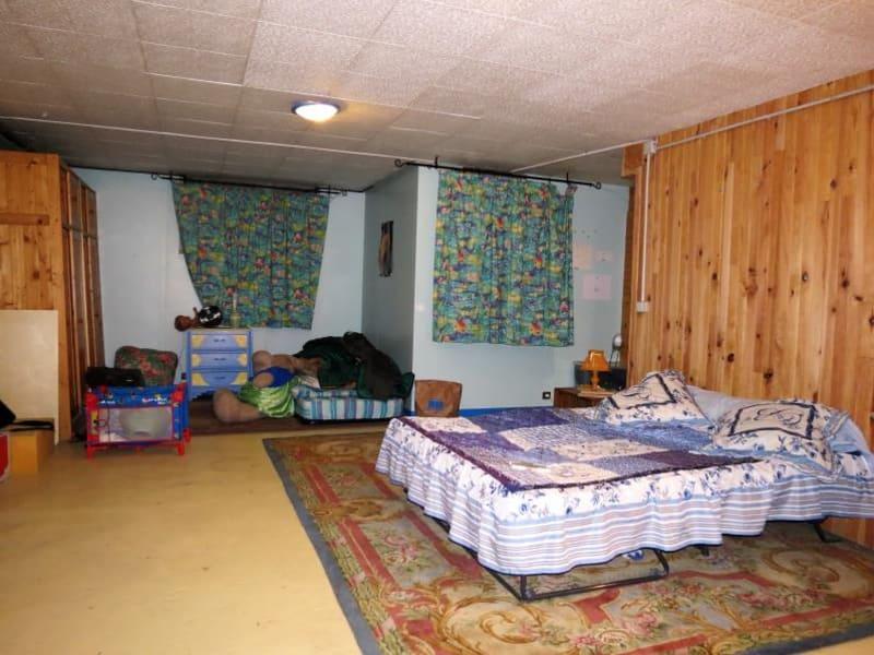 Vente maison / villa St prix 679000€ - Photo 13