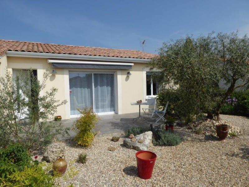 Vente maison / villa Saintes 340000€ - Photo 1