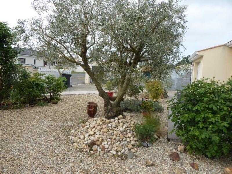 Vente maison / villa Saintes 340000€ - Photo 3