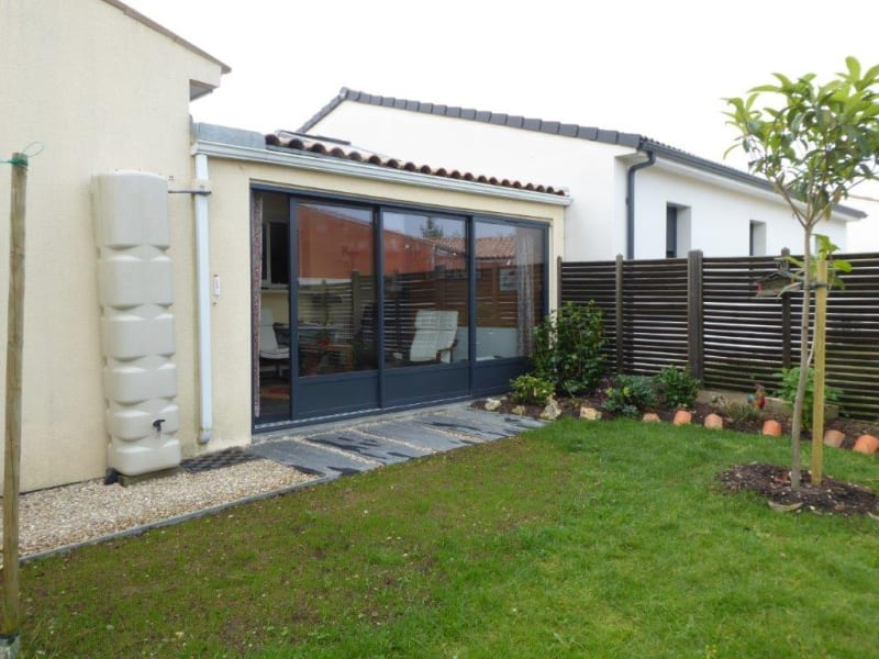 Vente maison / villa Saintes 340000€ - Photo 6