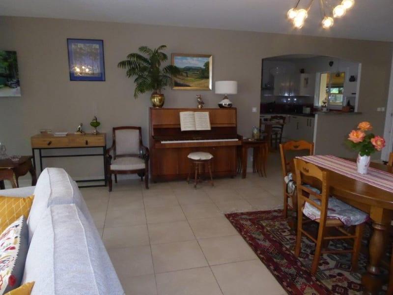 Vente maison / villa Saintes 340000€ - Photo 7
