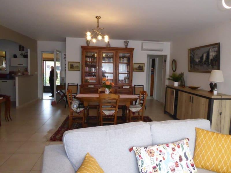 Vente maison / villa Saintes 340000€ - Photo 10