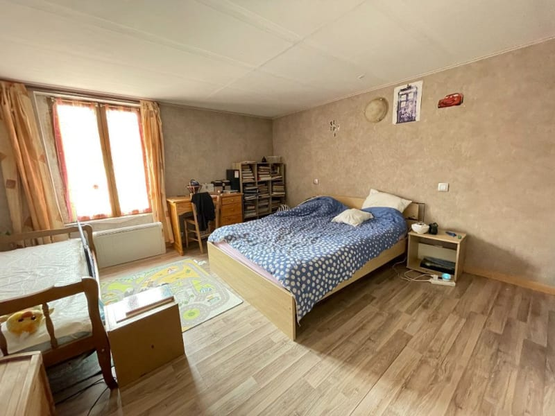 Venta  casa Montreuil aux lions 179000€ - Fotografía 5