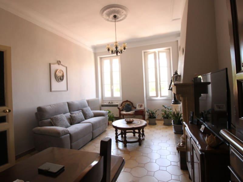 Sale apartment Marseille 3ème 91000€ - Picture 2