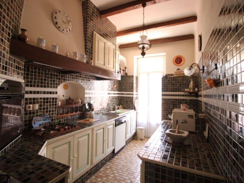 Sale apartment Marseille 3ème 91000€ - Picture 3