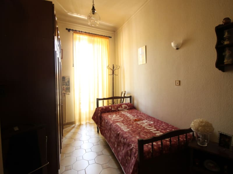 Sale apartment Marseille 3ème 91000€ - Picture 6