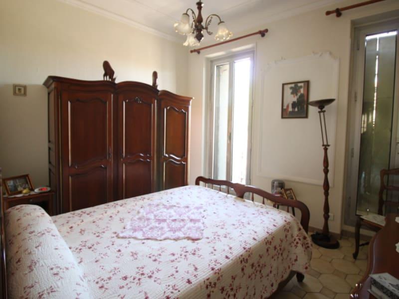Sale apartment Marseille 3ème 91000€ - Picture 7