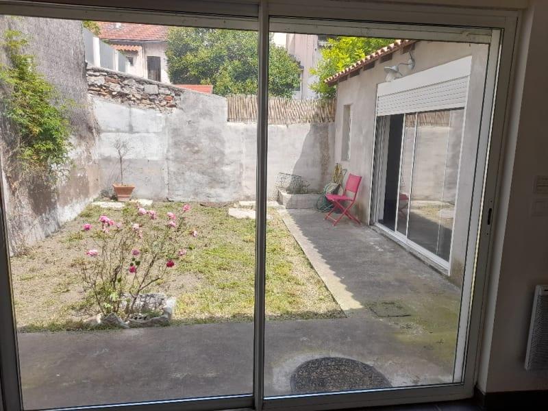 Location appartement Marseille 14ème 590€ CC - Photo 1