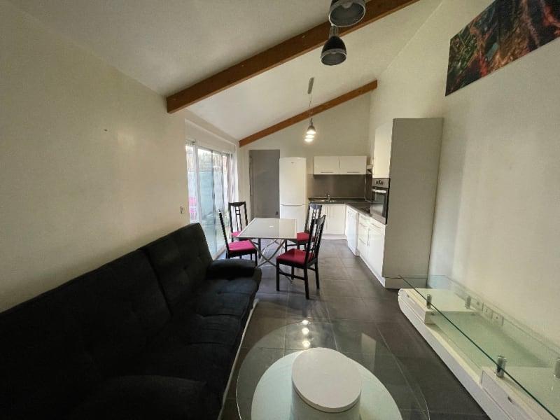 Location appartement Marseille 14ème 590€ CC - Photo 4