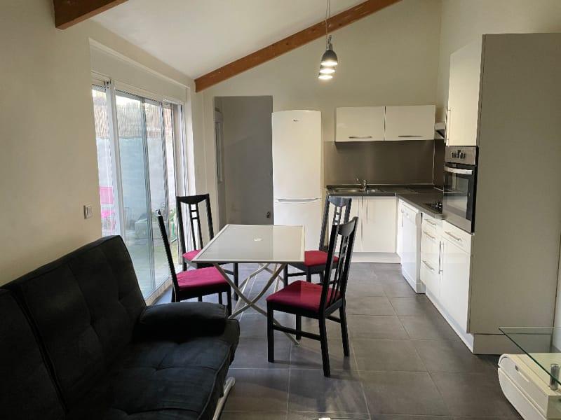 Location appartement Marseille 14ème 590€ CC - Photo 5