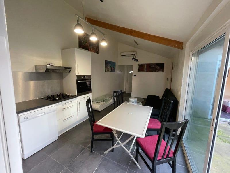 Location appartement Marseille 14ème 590€ CC - Photo 7