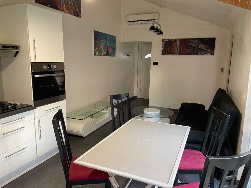 Location appartement Marseille 14ème 590€ CC - Photo 8