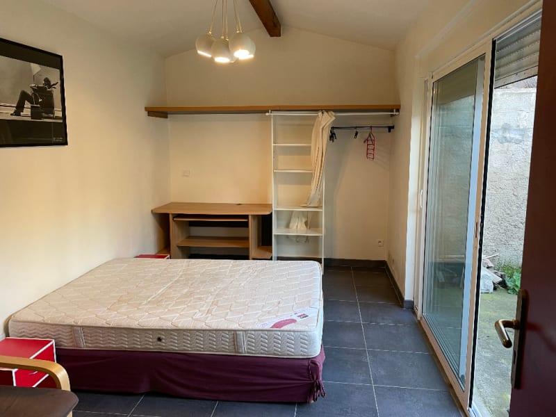 Location appartement Marseille 14ème 590€ CC - Photo 9