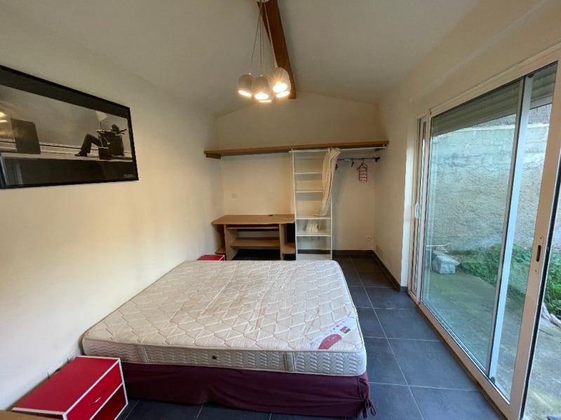 Location appartement Marseille 14ème 590€ CC - Photo 10