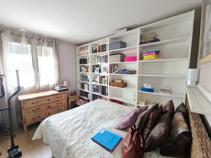 Sale apartment Sartrouville 275000€ - Picture 5