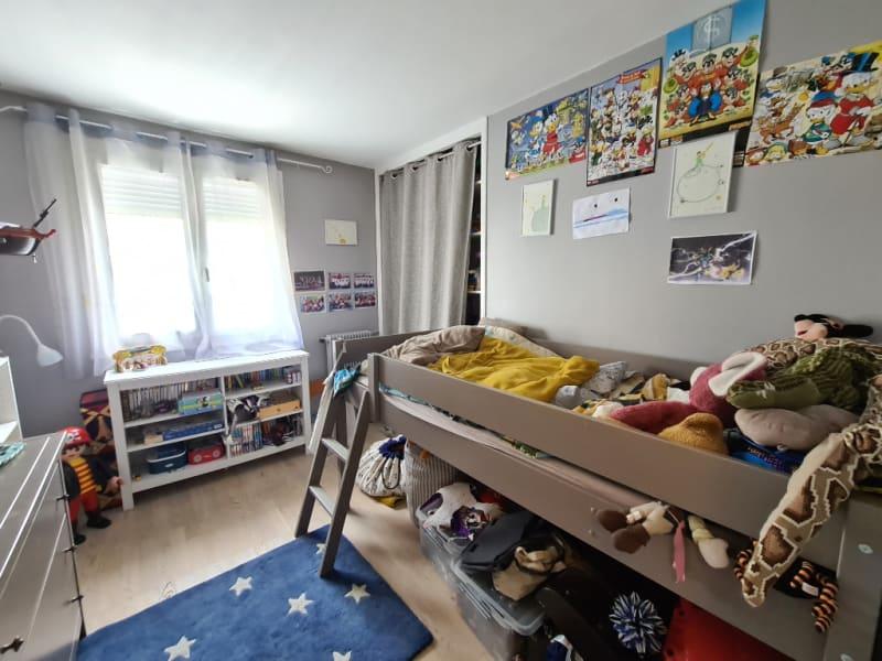 Sale apartment Sartrouville 275000€ - Picture 6