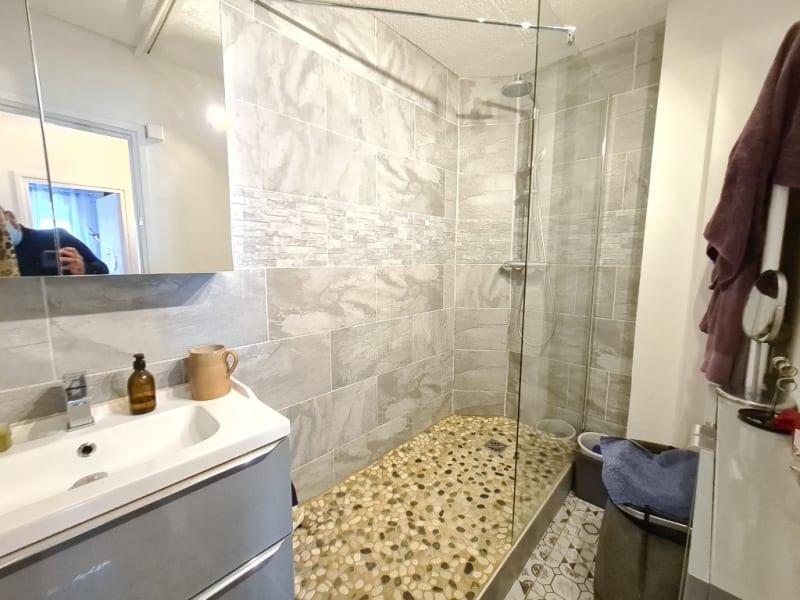 Sale apartment Sartrouville 275000€ - Picture 7