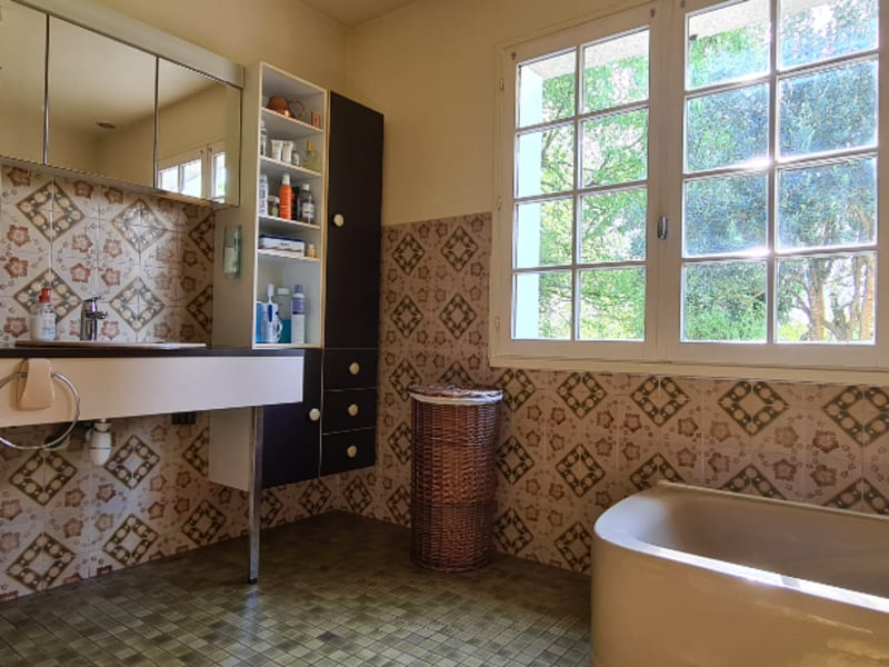 Sale house / villa Combrit 520000€ - Picture 4
