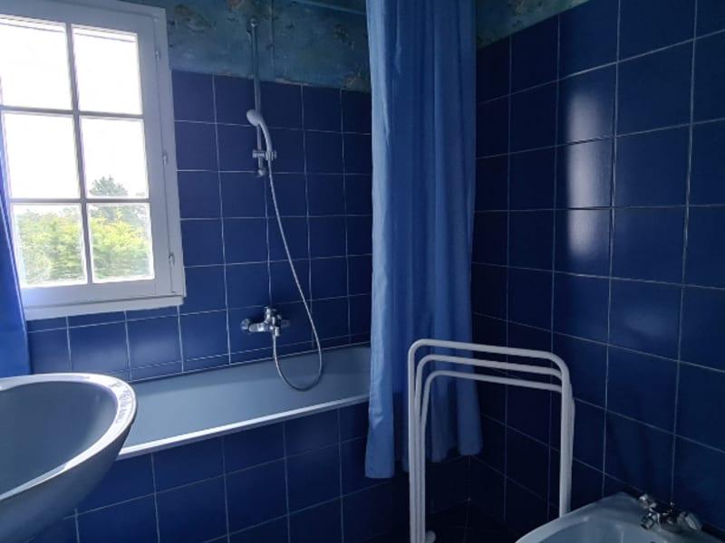 Sale house / villa Combrit 520000€ - Picture 8
