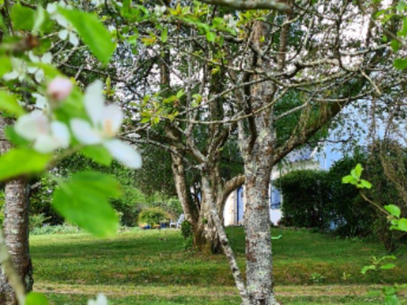 Sale house / villa Combrit 520000€ - Picture 10