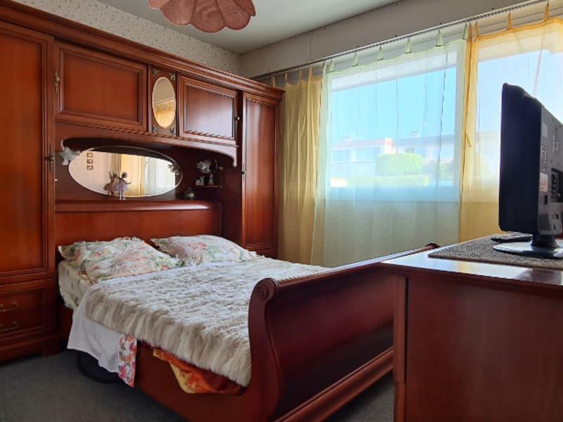 Sale house / villa Quimper 217300€ - Picture 4