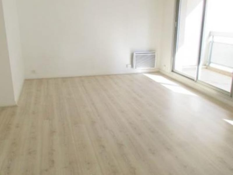 Rental apartment Brest 580€ CC - Picture 3