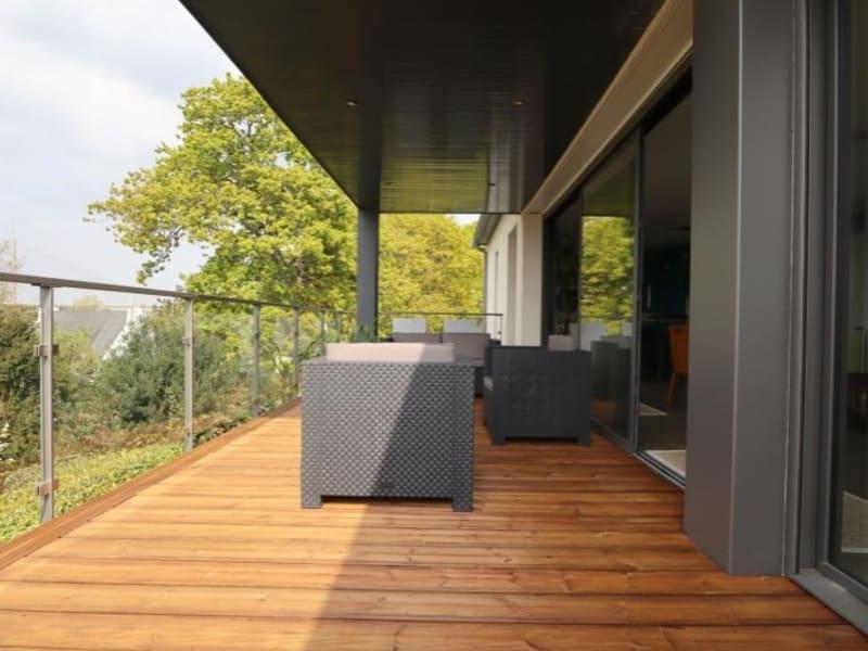 Vente maison / villa Plougastel daoulas 670000€ - Photo 1