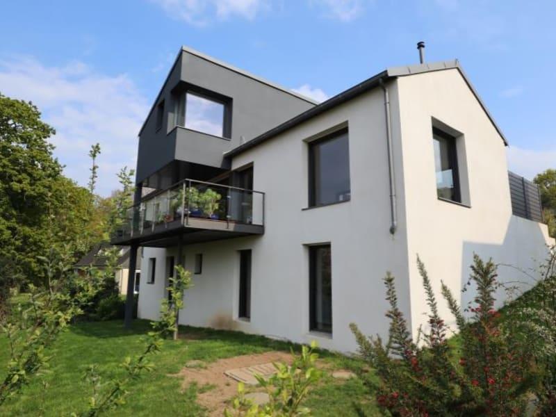 Vente maison / villa Plougastel daoulas 670000€ - Photo 2