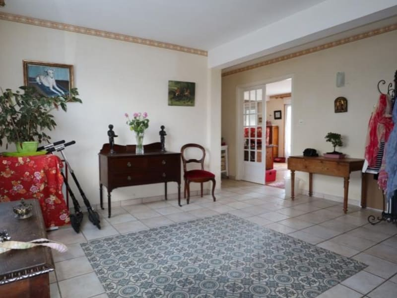 Vente maison / villa Brest 244800€ - Photo 2