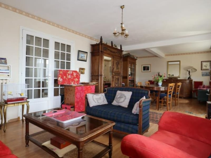 Vente maison / villa Brest 244800€ - Photo 3