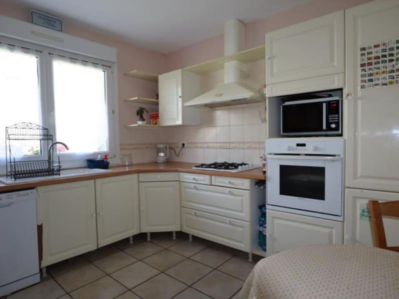 Vente maison / villa Brest 244800€ - Photo 4