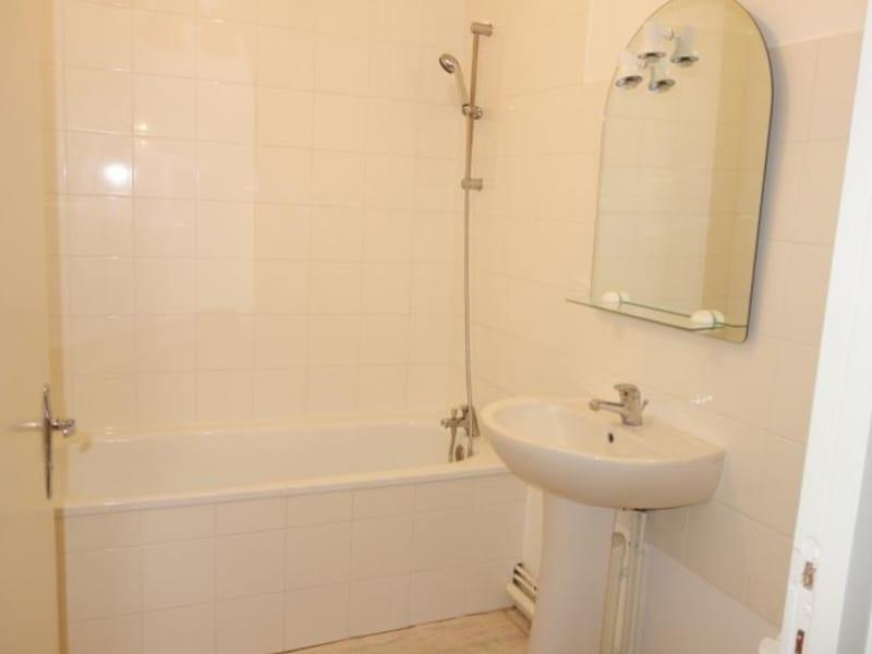 Rental apartment Roanne 442€ CC - Picture 3