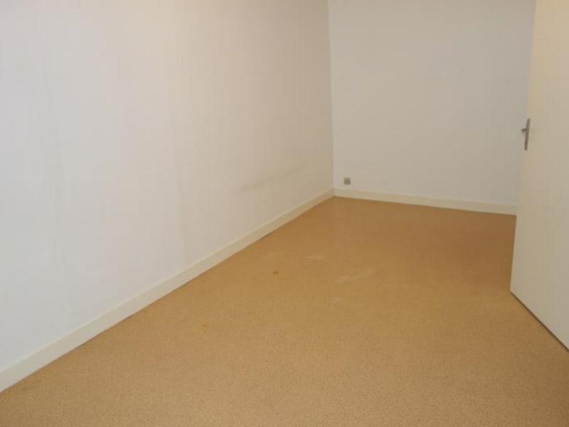 Rental apartment Roanne 442€ CC - Picture 4