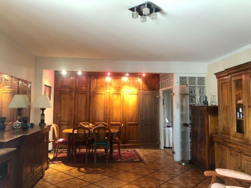 Vente appartement Boulogne billancourt 649000€ - Photo 2