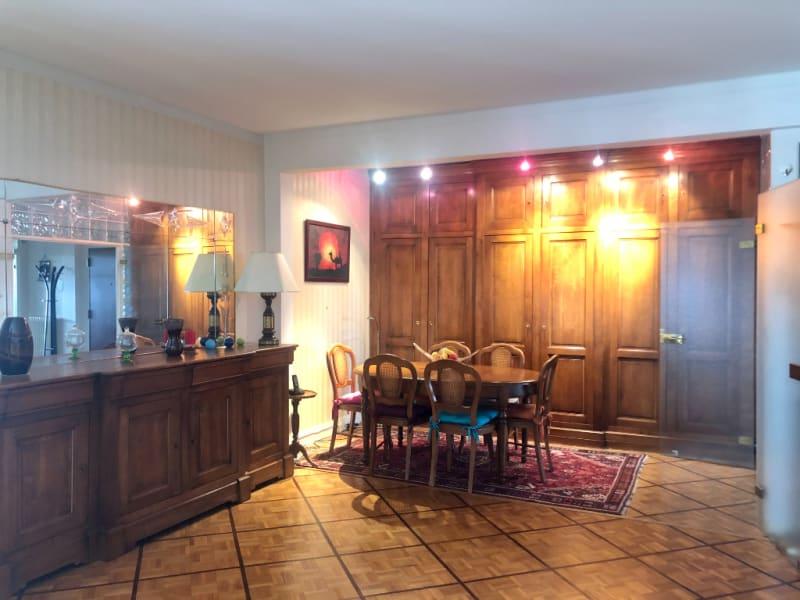 Vente appartement Boulogne billancourt 649000€ - Photo 3