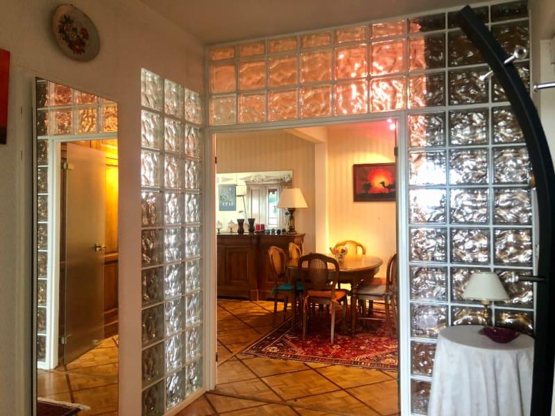 Vente appartement Boulogne billancourt 649000€ - Photo 4