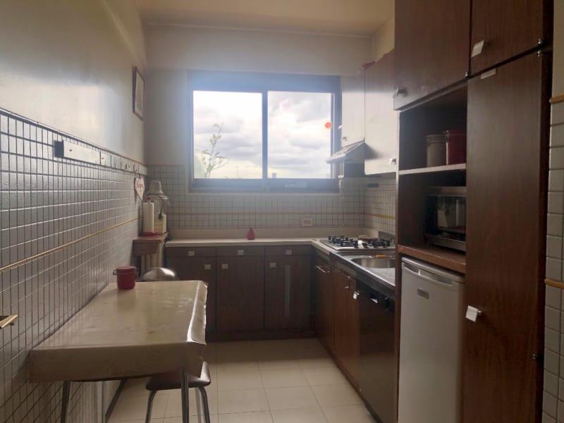 Vente appartement Boulogne billancourt 649000€ - Photo 5