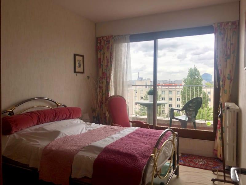 Vente appartement Boulogne billancourt 649000€ - Photo 6