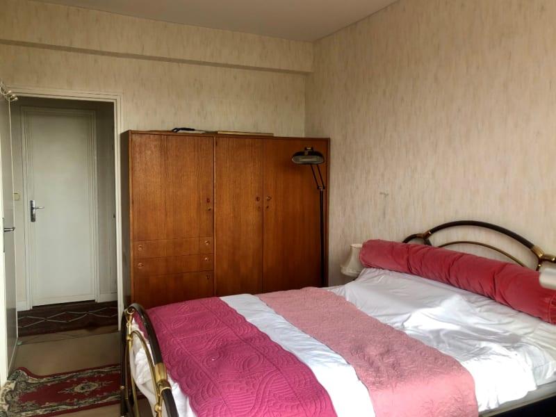 Vente appartement Boulogne billancourt 649000€ - Photo 7