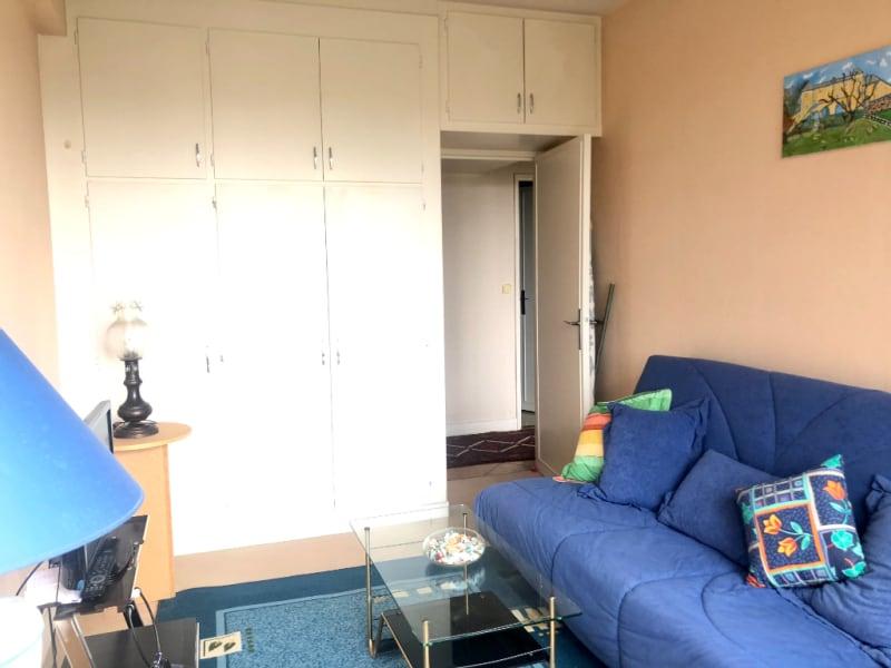 Vente appartement Boulogne billancourt 649000€ - Photo 9